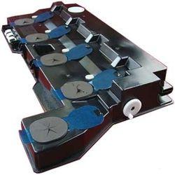 Sharp MX270HB 50000pagina's toner collector