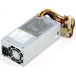 Acer PY.22009.003 power supply