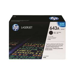 HP Q5950-67901 toners & lasercartridge