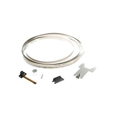 HP Encoder kit
