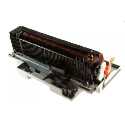 HP RG5-7603-000CN fuser