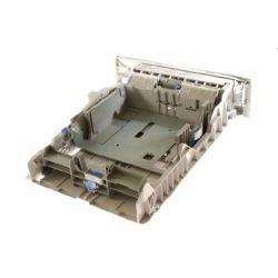 HP LaserJet RM1-1088-090CN 500vel papierlade & documentinvoer