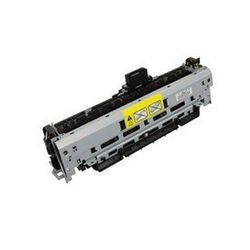 HP RM1-3008-000CN fuser