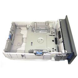 HP LaserJet RM1-3732-000CN papierlade & documentinvoer 500 vel