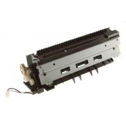 HP RM1-3741-030CN fuser