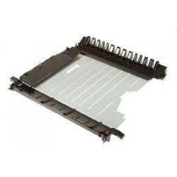 HP LaserJet RM1-3759-000CN papierlade & documentinvoer