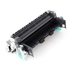 HP RM1-4248-000CN fuser