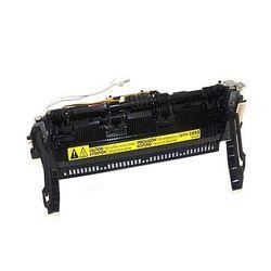 HP RM1-4729-020CN fuser