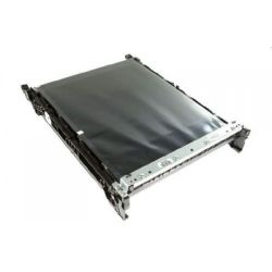 HP RM1-4852-000CN printer transportriem