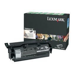 Lexmark T65x 7K retourprogramma printcartridge