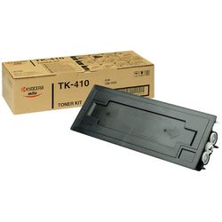 KYOCERA TK-420 15000pagina's Zwart