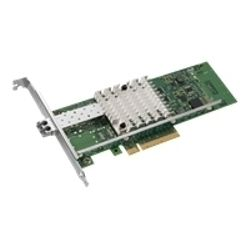 Intel X520-LR1 10000Mbit/s