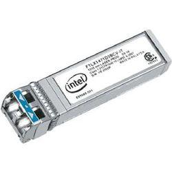 Intel E10GFSPLR Intern Ethernet 10000 Mbit/s