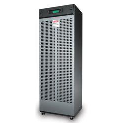 APC MGE Galaxy 3500 10kVA 400V with 3 Battery Modules 10000VA Zwart UPS
