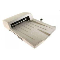 HP LaserJet Q6500-67903 papierlade & documentinvoer