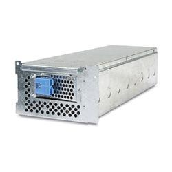 APC Batterij Vervangings Cartridge APCRBC105