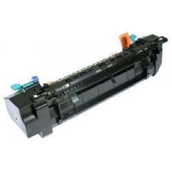 HP C9660-69025 fuser 150000 pagina's