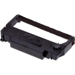 Epson Ribbon Cartridge TM-300/U300/U210D/U220/U230