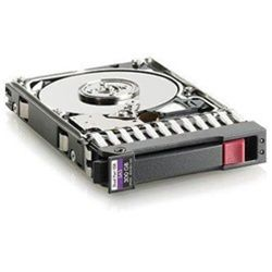 HPE 300GB 6G SAS SFF 2.5
