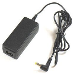 MicroBattery AC Adapter 20V 2A (MBA1297)