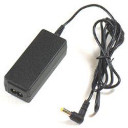 MicroBattery AC Adapter 20V 2A Zwart netvoeding & inverter