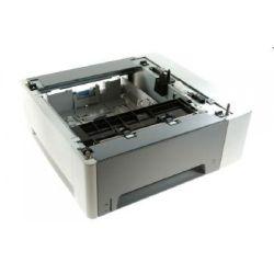 HP LaserJet Q7817-67901 papierlade & documentinvoer 500 vel