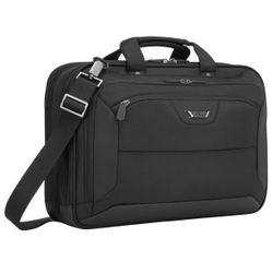 Targus 15 - 15.6 inch / 38.1 - 39.6cm Ultralite Corporate Traveller