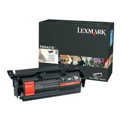 Lexmark T65x 7K printcartridge