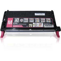 Epson Toner magenta S051159 Hoge capaciteit
