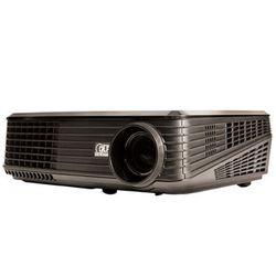 Infocus X7 beamer/projector 2000 ANSI lumens DLP XGA (1024x768)