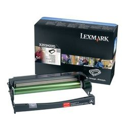 Lexmark X203n, X204n 25K photoconductor kit