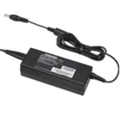 Toshiba Universal AC Adaptor 75W/19V 3pin 75W Zwart