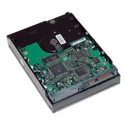 HP 1TB, SATA, 3.0G, NCQ, 7200 rpm HDD 1024GB SATA II interne harde schijf