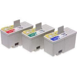 Epson Ink cartridge for TM-J7100 (Red) / SJIC7(R)