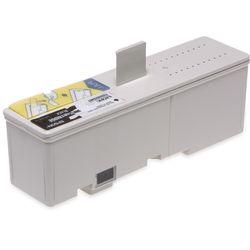 Epson Ink cartridge for TM-J7000 (Black) / SJIC8(K)