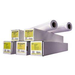 HP high-gloss photo paper 179 g/m2 24 inch 30 m