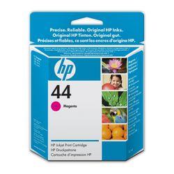 HP 44 Magenta inktcartridge