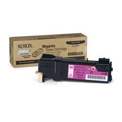 Xerox Tonercartridge magenta, Phaser 6125