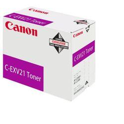 Canon Magenta Laser Printer Toner Cartridge 14000pagina's