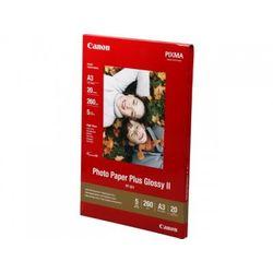 Canon PP-201 A3 Hoogglans pak fotopapier