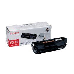 Canon FX10 Toner 2000pagina's Zwart