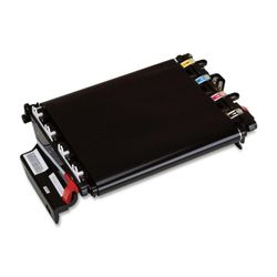 Lexmark Transfer belt assembly, C53x 120000pagina's printer