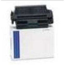 Olivetti B0534 Lasertoner 12000pagina's Geel toners &