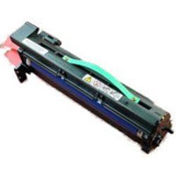 Ricoh Type 1013 Photoconductor unit 45000pagina's