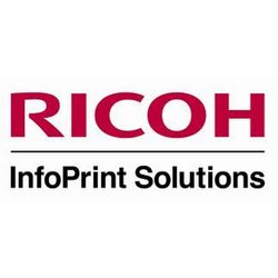 Ricoh 411241 printer- en scannerkit