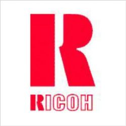 Ricoh Type 145 Black 50000pagina's kopieercorona