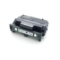 Ricoh Toner 4100N black Lasertoner 15000pagina's Zwart
