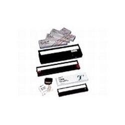 TallyGenicom T2024/24 Ribbon printerlint