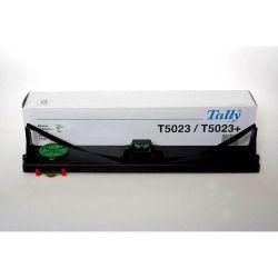 TallyGenicom 397995 Zwart printerlint