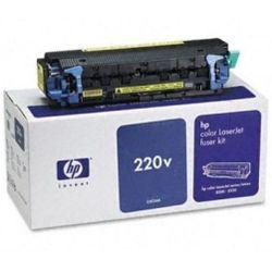 HP C4156A fuser